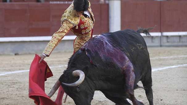 ispanya-da-boga-matadoru-oldurdu-7313476
