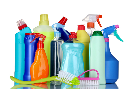 041812-cleaning-supplies