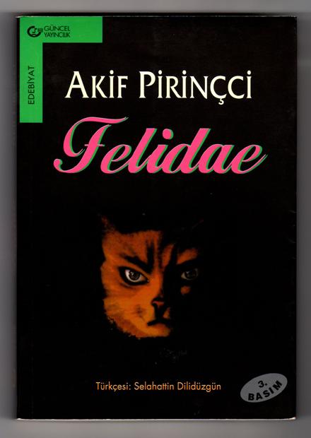 Akif-Pirincci-Felidae01