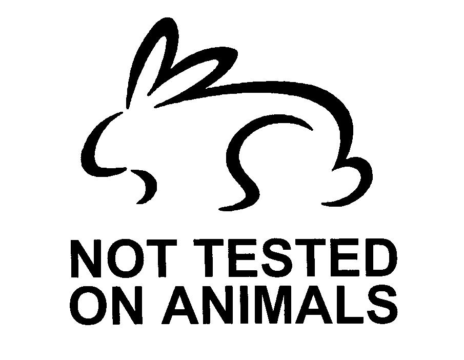 hayvanlar-uzerinde-deney-yapilmamistir-logosu
